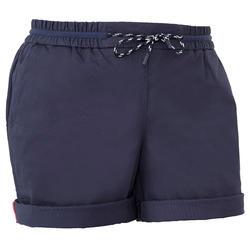 מכנסים קצרים100...