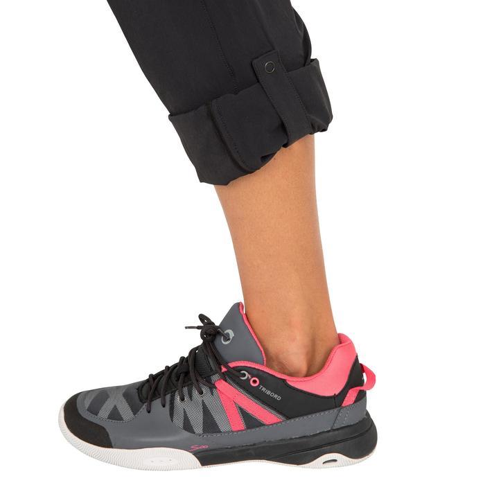 Pantalon Bateau Race Femme - 1265681