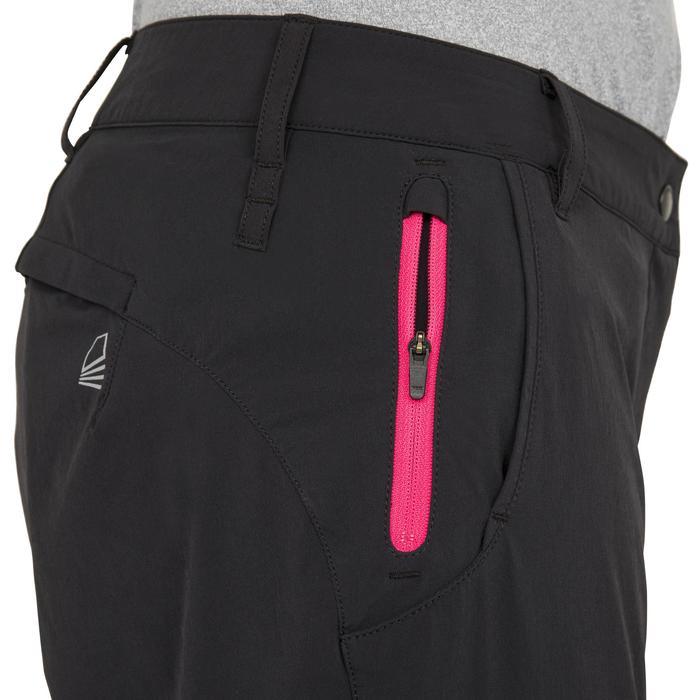 Pantalon Bateau Race Femme - 1265697
