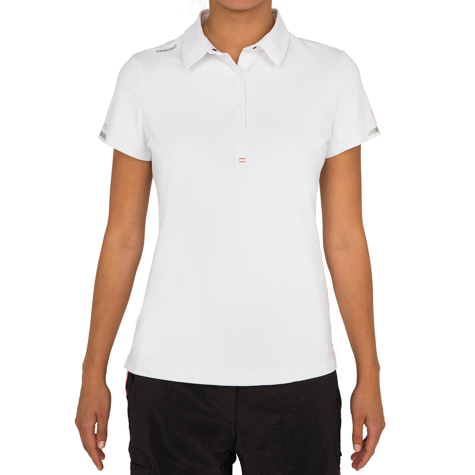 41224e07fb Comprar Camisas y Ropa Marinera Online