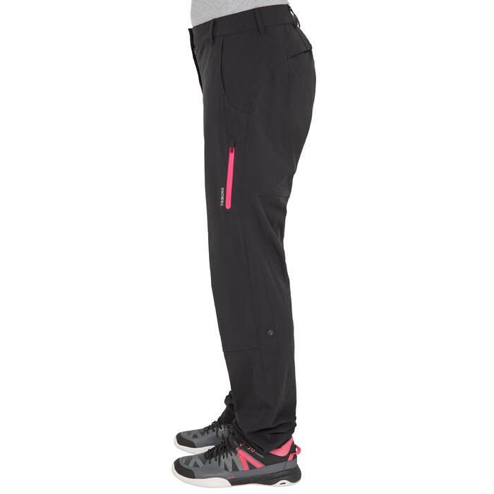 Pantalon Bateau Race Femme - 1265704
