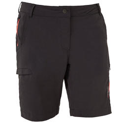 Race Women's Shorts...