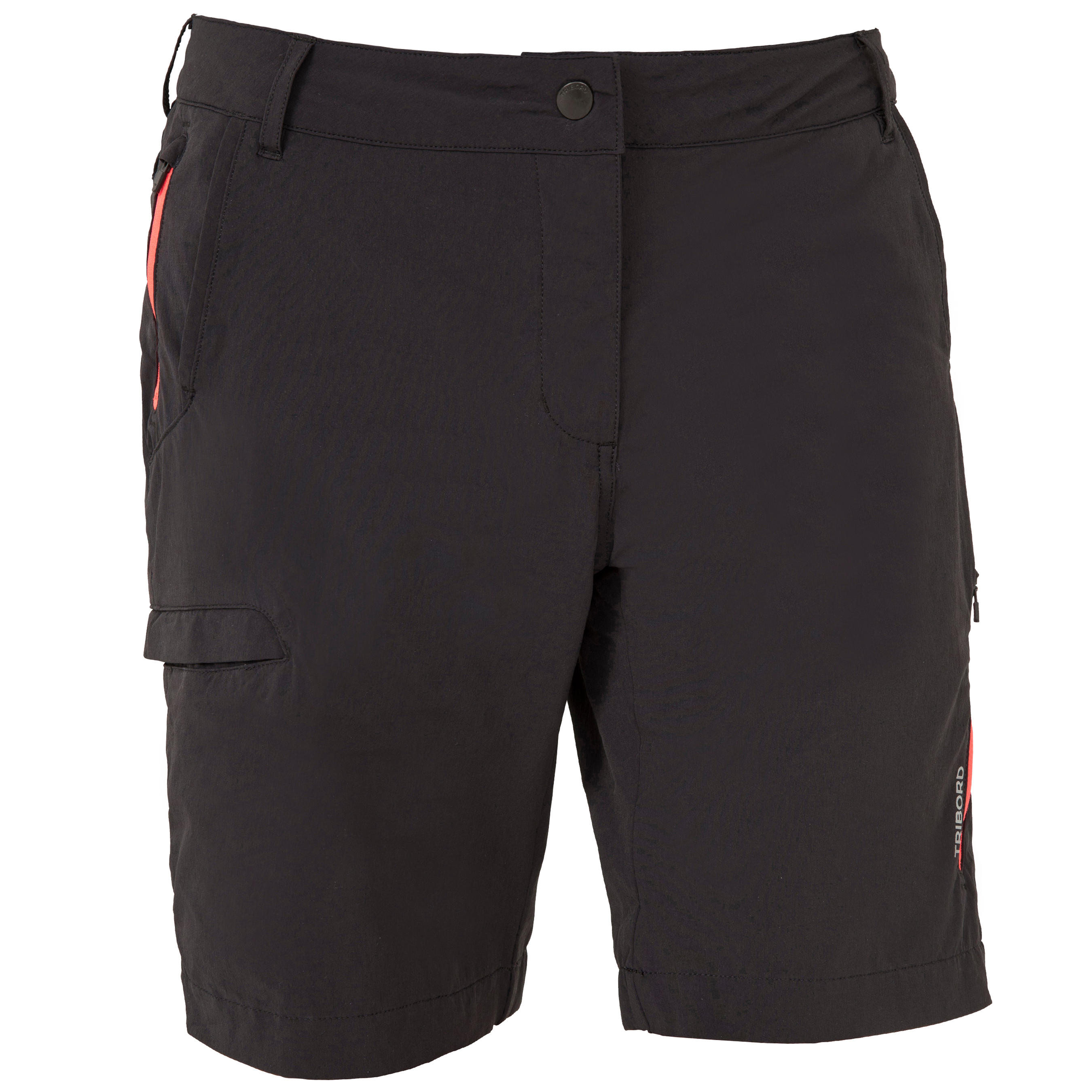 Race Women's Shorts...