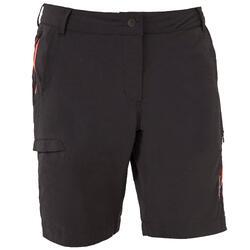מכנסים קצרים...