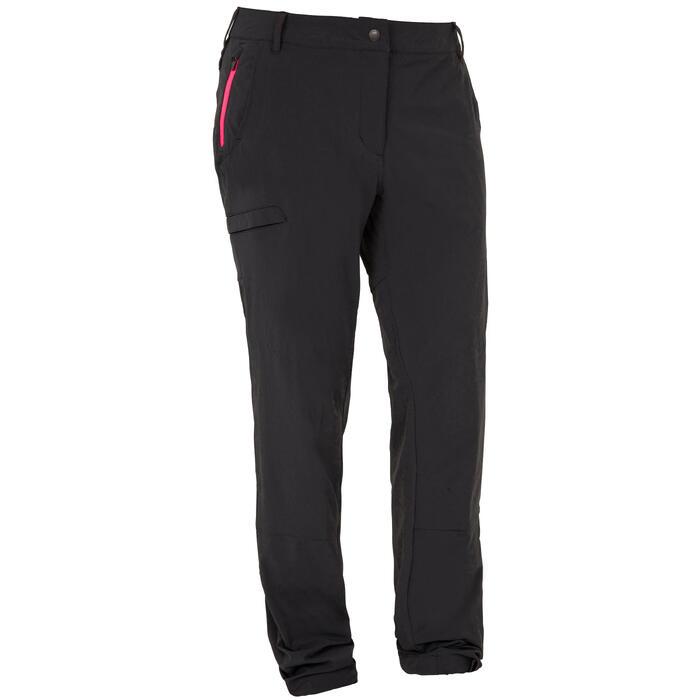 Pantalon Bateau Race Femme - 1265721