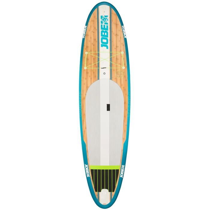 STAND UP PADDLE RIGIDE VENTURA 10'6 - 190 L - VERSION 2018 - 1265729