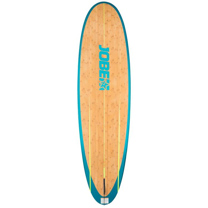 STAND UP PADDLE RIGIDE VENTURA 10'6 - 190 L - VERSION 2018 - 1265730