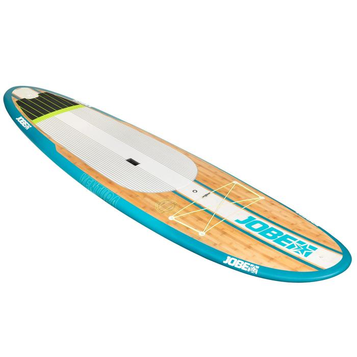 STAND UP PADDLE RIGIDE VENTURA 10'6 - 190 L - VERSION 2018 - 1265733