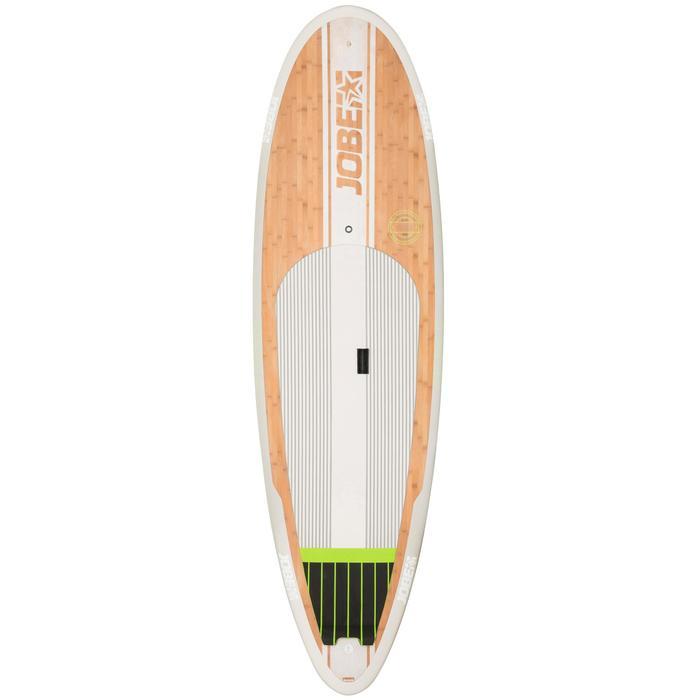 STAND UP PADDLE RIGIDE SURF VIZELA 9'4 2018 - 1265750
