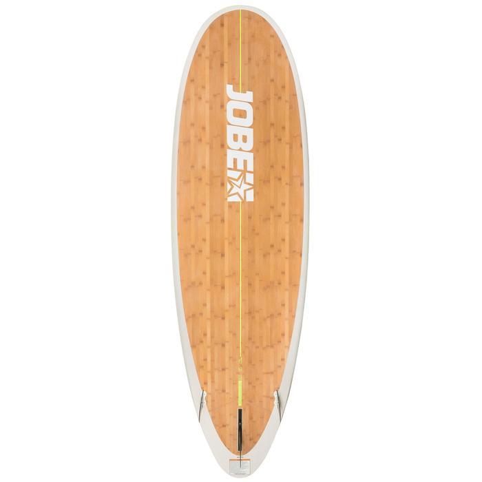 STAND UP PADDLE RIGIDE SURF VIZELA 9'4 2018 - 1265757