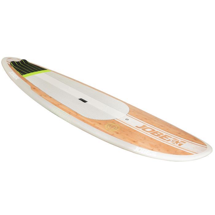 STAND UP PADDLE RIGIDE SURF VIZELA 9'4 2018 - 1265815
