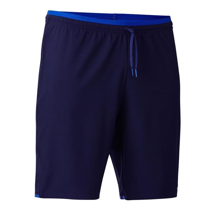 Short de football adulte F500 - 1265854