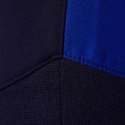 T500 Adult Soccer Bottoms - Navy Blue