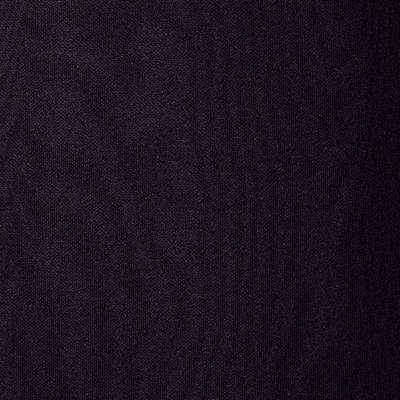 شورت كرة قدم F100 أسود