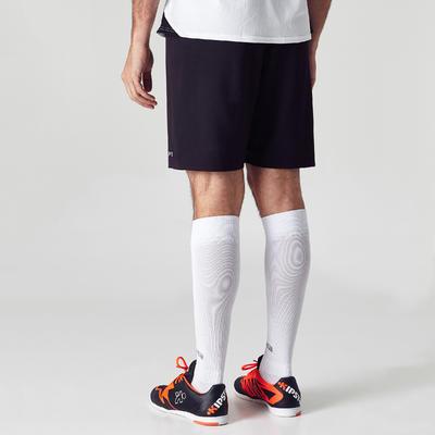 Adult Football Eco-Design Shorts F100 - Black