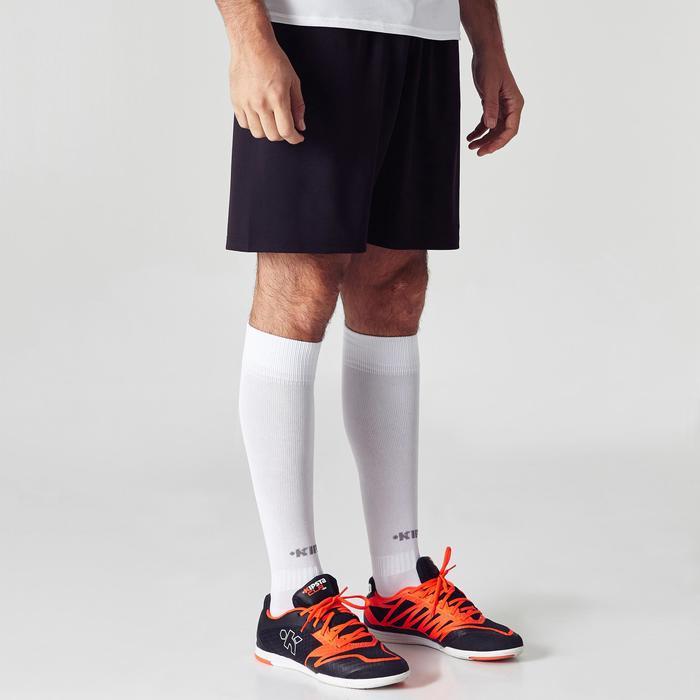 Short de football adulte F100 - 1265971