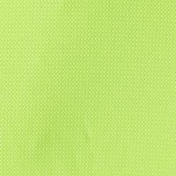 F500 Adult Football Shirt - Yellow