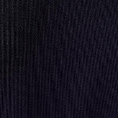 Maillot de football adulte F500 noir