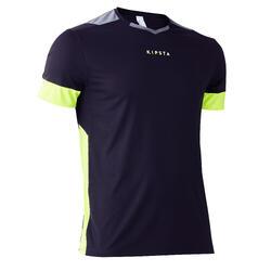 เสื้อฟุตบอลสำหรับผู...