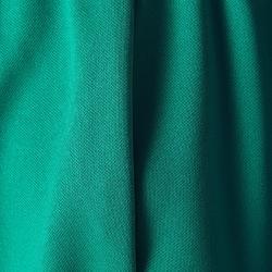 Voetbalbroekje F100 groen