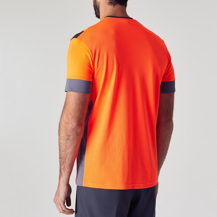 Maillot de football adulte F500 - 1266159