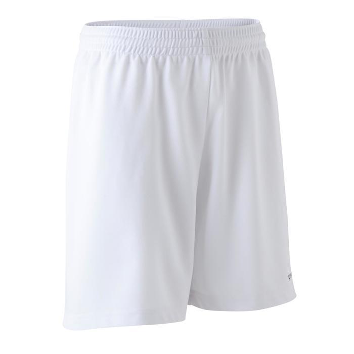Short de football enfant F100 - 1266179