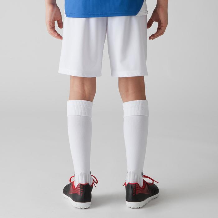 Short de football enfant F100 - 1266181