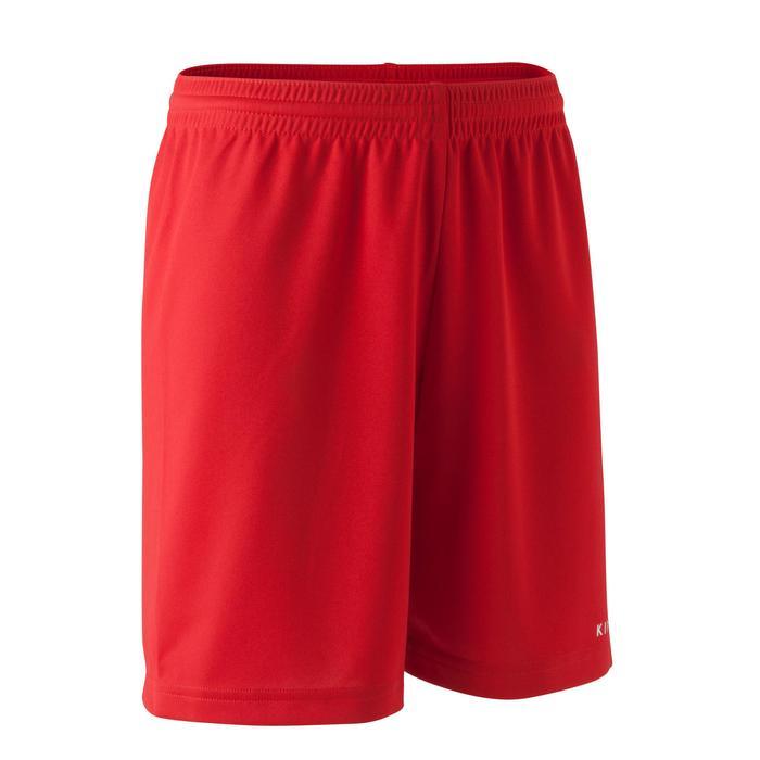 Short de football enfant F100 - 1266307