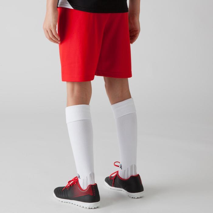 Short de football enfant F100 - 1266310