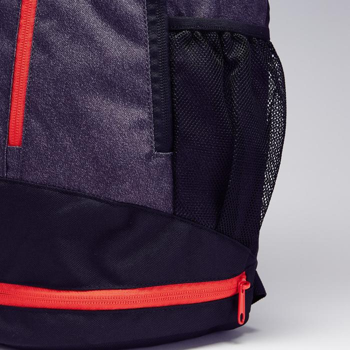 Sac à dos de sports collectifs Intensif  20 litres - 1266474