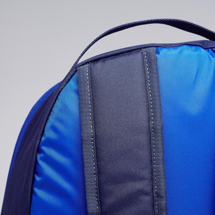 Sac à dos de sports collectifs Intensif  20 litres - 1266482