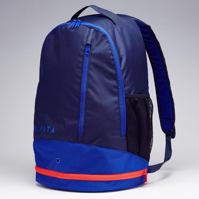 Sac à dos de sports collectifs Intensif  20 litres - 1266485