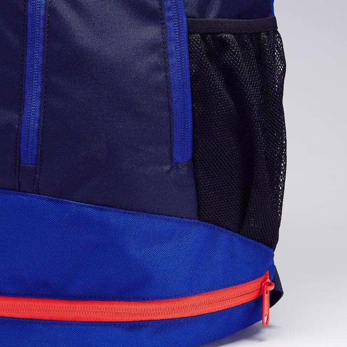 Sac à dos de sports collectifs Intensif  20 litres - 1266489