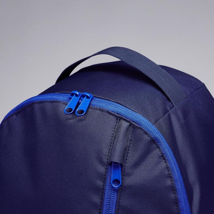 Sac à dos de sports collectifs Intensif  20 litres - 1266491