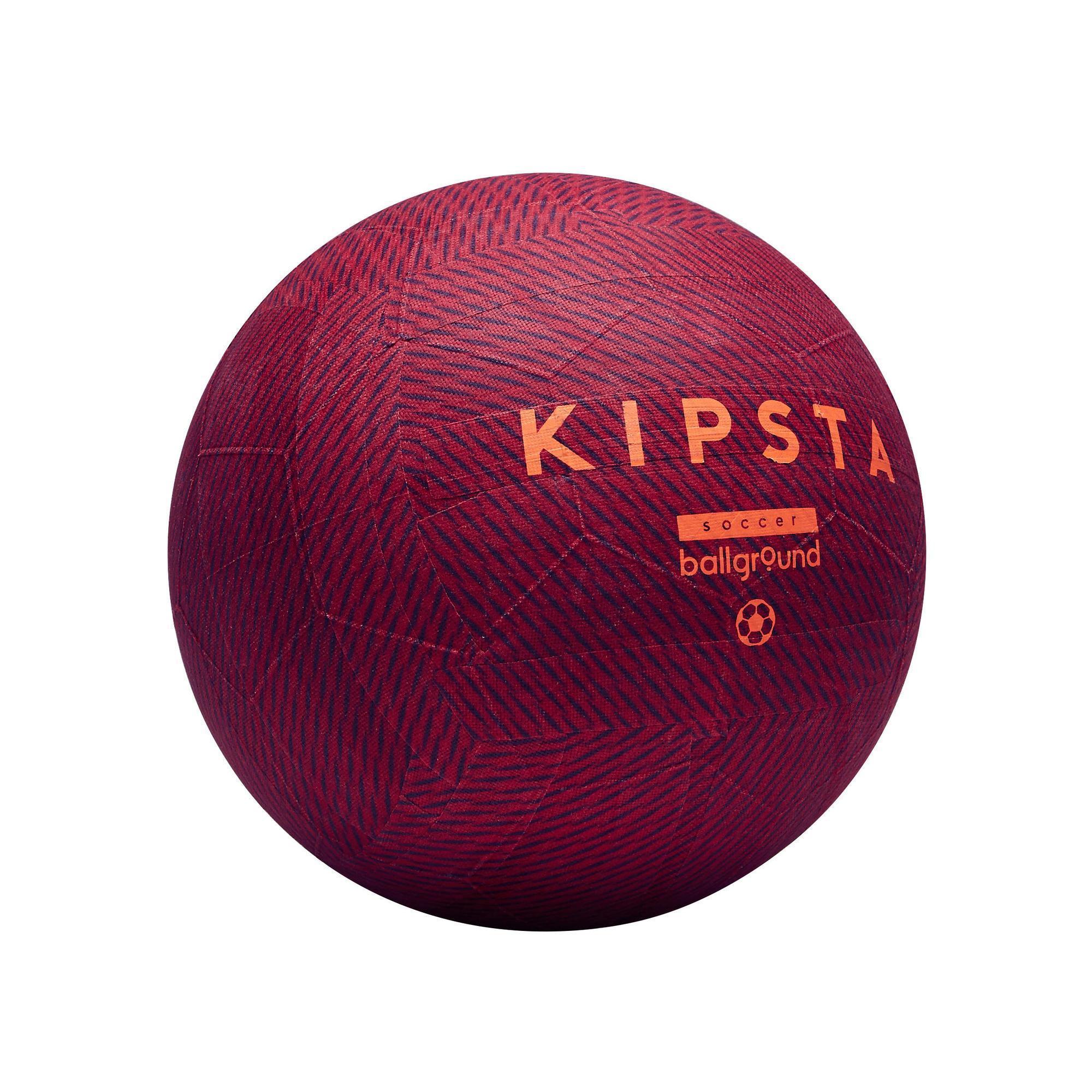 dcb04437e37 Comprar Balones de Fútbol Ocio y Pelotas Foam