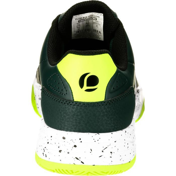 Chaussures de Tennis Homme TS190 Multi Court - 1266620