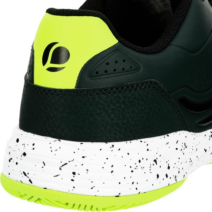 Chaussure de Tennis TS190 Man WHITE - 1266637