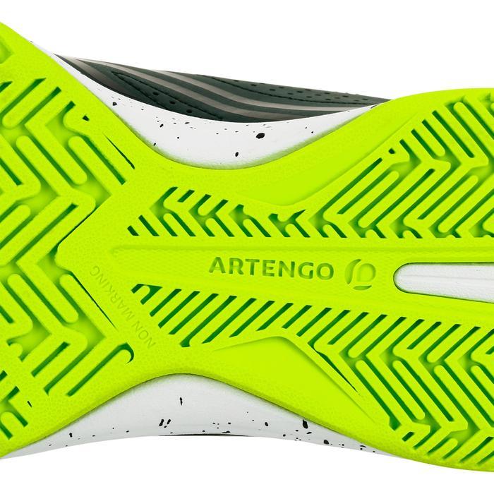 Chaussure de Tennis TS190 Man WHITE - 1266649