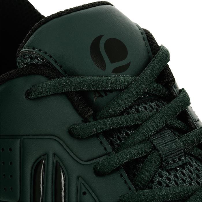 Chaussure de Tennis TS190 Man WHITE - 1266654