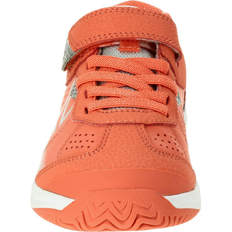 ts 160 jr coral