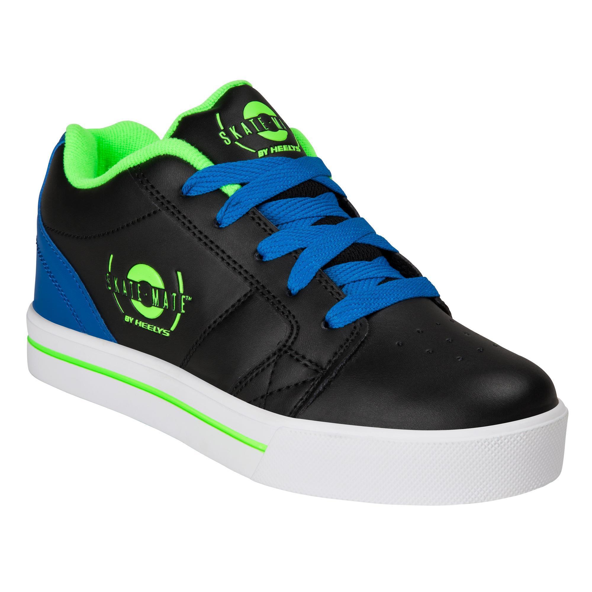 Comprar Zapatillas con Ruedas online  ea773c9c1d2