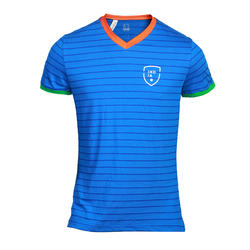 sale retailer 50642 1b405 Buy Football Clothing, Jersey, Tracksuit, T-Shirts, Track ...