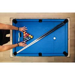 Billiards Table BT 100
