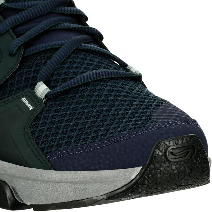 CHAUSSURE COURSE A PIED HOMME RUN CONFORT GRIP - 1266886