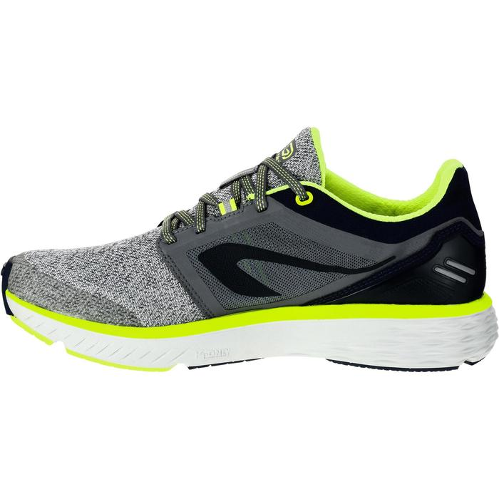 CHAUSSURE COURSE A PIED HOMME RUN CONFORT - 1266895