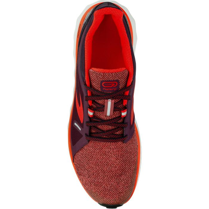 CHAUSSURE COURSE A PIED HOMME RUN CONFORT - 1266896