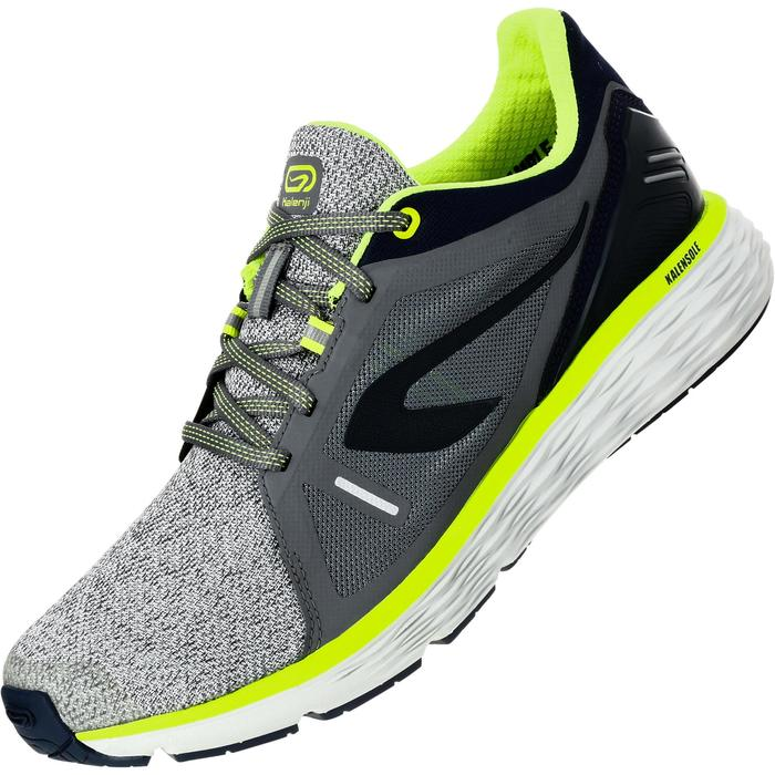 CHAUSSURE COURSE A PIED HOMME RUN CONFORT - 1266897