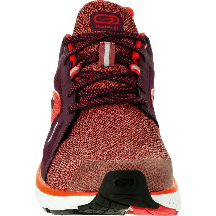 CHAUSSURE COURSE A PIED HOMME RUN CONFORT - 1266901