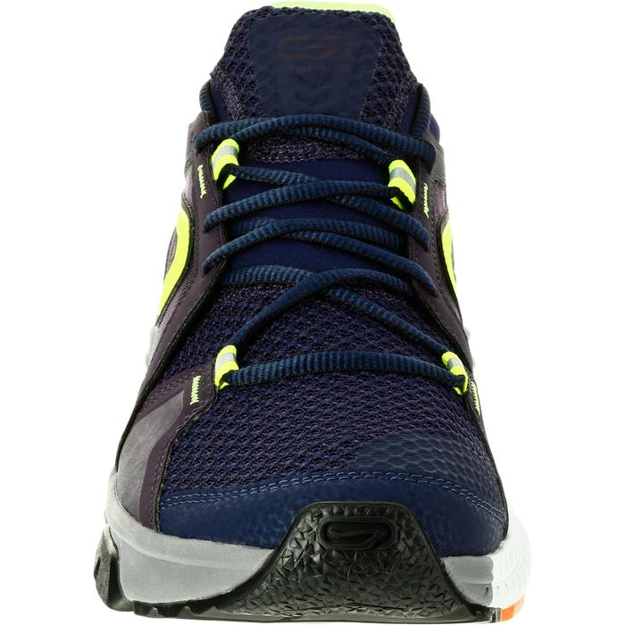 CHAUSSURE COURSE A PIED HOMME RUN CONFORT GRIP - 1266904