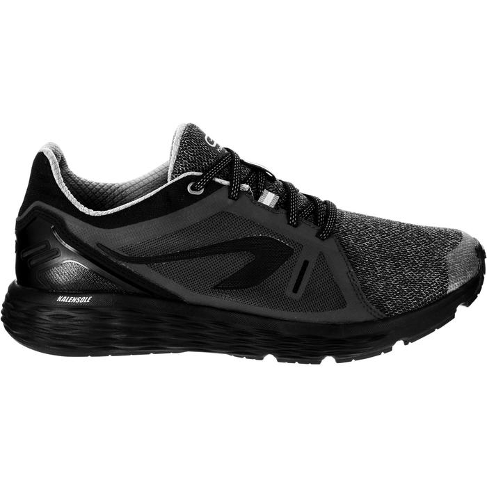 CHAUSSURE COURSE A PIED HOMME RUN CONFORT - 1266907